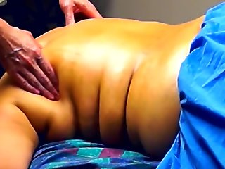massage, anal, straight, indian, bbw, pov