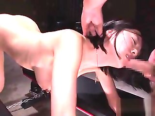 bdsm, asian, fetish, japanese, straight,