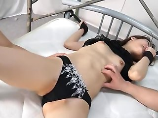 bdsm, asian, fetish, japanese, threesomes, straight