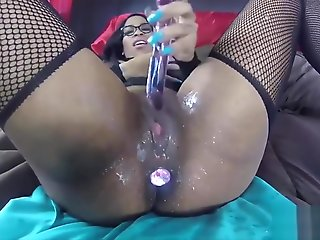 squirting, solo girl, compilation, masturbation, straight, dildos/toys