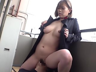 big tits, asian, blowjob/fera, hd, japanese, milfs