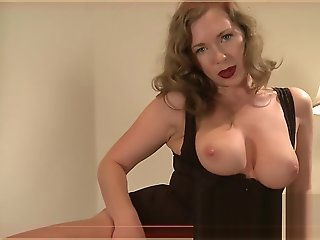 step fantasy, solo girl, straight, fisting, hd, milf