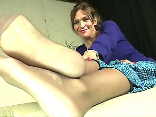 cumshot, big tits, fetish, foot fetish, hd, mature