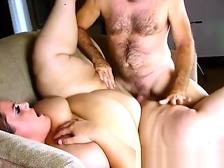 big ass, bbw, big tits, straight, ,