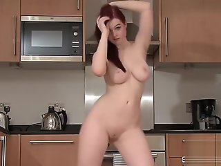 big ass, babe, big tits, compilation, hd, straight