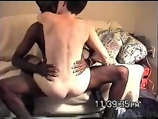brunette, amateur, mature, milf, cuckold, european