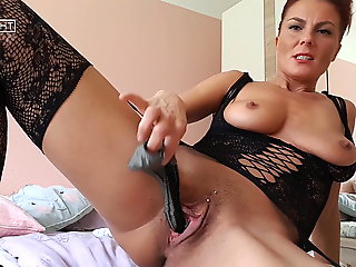 close-up, amateur, bdsm, milf, german, hd videos
