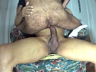 cum tribute (gay), bareback (gay), daddy (gay), masturbation (gay), hd videos,