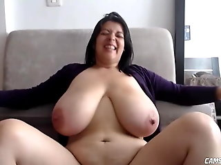 amateur, webcam, bbw, mature, milf, hd videos