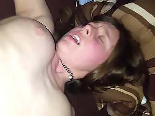 hd videos, german, 18 year old, big natural tits, european,