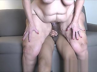 blonde, squirting, straight, oldy, mature, big butt