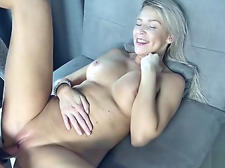 big tits, amateur, blonde, german, hardcore, hd